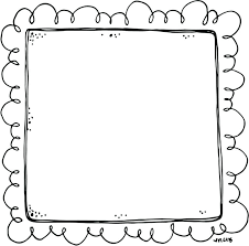 Frame For Word Word Picture Frame Haappy Co