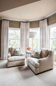 seating area in bedroom. Exellent Bedroom Bedroom Sitting Area Sitting Area With Two Chairs Bedroom  SittingArea Laura Throughout Seating Area In E