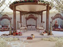 20 best marquee events hedsor house images on pinterest Wedding Insurance Marquee www hedsor com hedsor house, taplow, buckinghamshire exclusive country house country house wedding venuescountry housesmarquee events wedding insurance marquee cover