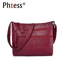fit to viewer prev next 2018 female messenger bags small cross bags for women soft leather