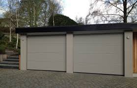 full size of garage door first choice roofing garage doors gallery03 our gallery south wales
