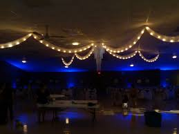 Solar Fairy Lights How To Repair Blinking Or Flashing LED LightsSolar Powered Patio Lights
