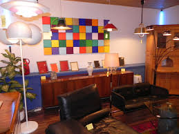 Gebrauchte Schlafzimmer In Köln Nolte Küche Zu Verkaufen