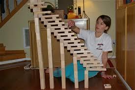 elegant marble pyramid tower maze machine by alaratesxbres marble run