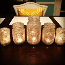 ideas about gold wedding decoration ideas, wedding ideas Wedding Ideas In Gold 1000 ideas about gold wedding theme on pinterest gold weddings wedding ideas in columbia sc