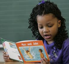 Image result for child reading