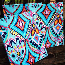 canvas painting patterns best of easy patterns to paint canvas