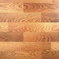 laminate wood flooring costco harmonics laminate flooring laminate flooring laminate flooring reviews hardwood harmonics laminate flooring