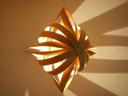 diy lighting design. Full Size Of Lamp Design:diy Hanging Diy Lampshade Ideas Make Your Own Light Large Lighting Design
