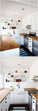 Small U Shaped Kitchen 17 Best Ideas About U Shaped Kitchen On Pinterest U Shape