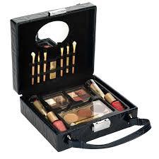 makeup box set photo 1