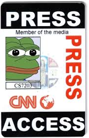 By At Failing Added 156919574 Ive Muahahaoflore - Pass Press Miserably Pepe Got Ready So My Cnn Is