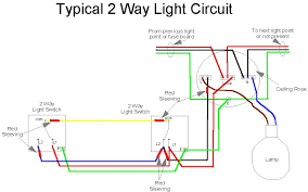 home wiring diagram uk home wiring diagrams light3 home wiring diagram uk