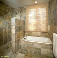 how much to retile a bathroom retile bathroom cost diy retile bathroom wall