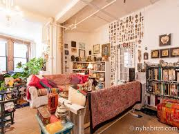 ... Large-size of Genial Tribeca In New York Bedroom Loft Apartment Living  Room New York ...