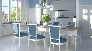 Mobili Per Sala Da Pranzo Moderni : Credenze sala da pranzo moderne avienix for