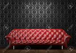 Upholstery decorative foto royalty free immagini immagini e