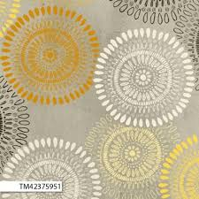 Felicity Fabric by Wilmington Prints, 1/4 metre or more, online ... & Felicity Fabric by Wilmington Prints, 1/4 metre or more, online quilting  fabric Australia | Wilmington prints, Prints and Fabrics Adamdwight.com