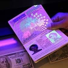 Assistance License Id Fake driver Types Travel gmai… legit Where Passport Contact Cards Databaseddocument And Visa At 2019… All In To Of Us Cerficate Get