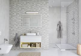 Bathroom Wall Panels Pictures