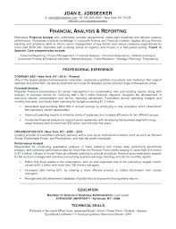 Resume Tips For First Time Job Seekers Part Time Resumes Resume Part Time Job Resume For College Student