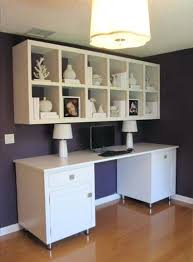 wall mounted office storage. Hanging Office Storage Ideas For On The Wall Mounted