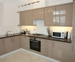 small kitchen design pictures modern. Wonderful Pictures Modernkitcheninasmallspace195 To Small Kitchen Design Pictures Modern E