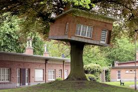 simple tree house designs. Architecture Simple Tree House Designs