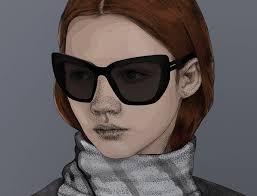sgh ddm main hsb02 faceshape women