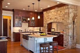 kitchen ambient lighting. this kitchen by boston interior designer elizabeth swartz interiors utilizes an appropriate lighting plan that ambient o