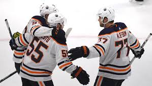 Edmonton oilers win game 5 vs san jose sharks in ot and then take the series in six. Ovxa5vwcui2nvm