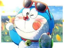 Ghim của Prathiya sree trên Doraemon | Lì xì, Phim hoạt hình, Doraemon