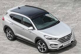 new car release 2016 indiaUpcoming Hyundai cars in India Auto Expo 2016  The Financial Express