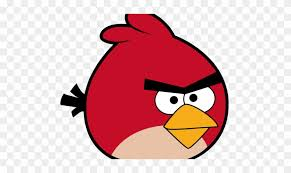 cute love bird drawing. Contemporary Bird Cute Love Birds Clipart Draw Red Bird From Angry Free Png 840x500 Love  Cute In Bird Drawing S