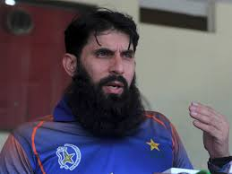 Image result for Making Misbah-ul-Haq the Head Coach and Chief Selector is the best decision because ...