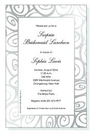 gala invitation wording holiday gala invitation wording join us for a holiday celebration