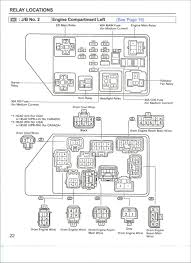 2006 toyota tacoma wiring diagram beautiful unique 2004 toyota ta a 2004 toyota tacoma wiring diagram 2006 toyota tacoma wiring diagram luxury amazing toyota echo wiring diagram everything you need to of