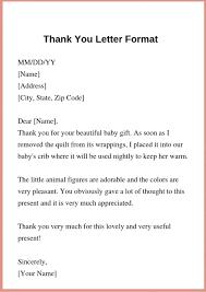 Gift Certificate Letter Template 034 T Voucher Letter Format Gift Certificate Template Word