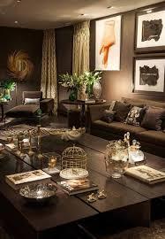 Best 25 Living room brown ideas on Pinterest