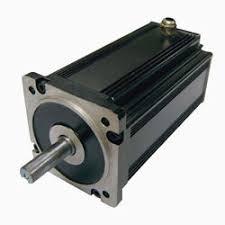 generator motor. Permanent Magnet DC Generator Motor