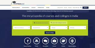 s top best educational websites  htcampushtcampus com is ranked number eighth in the list of top 10 best educational websites in 2017 the website is an encyclopedia providing
