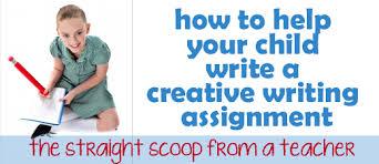 essay writing example topics hgse