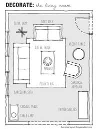 living room furniture plan. decorate your living room floor plan furniture layout shopping collection d