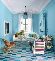 blue living rooms interior design. Unique Blue For Blue Living Rooms Interior Design L