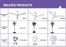 low wattage ceiling fans fan ideas