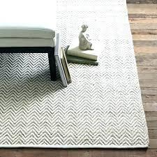 wool sisal area rugs medium size of