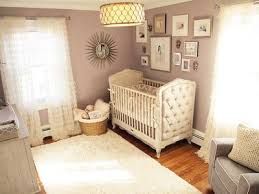 16 NoFail Paint Color Ideas For Your Little Girlu0027s Room