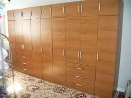 bedroom closet wall units wall units furniture ideas wall units surprising wall unit closet bedroom wall