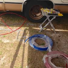 Pex Pipe Problems Others Engaging Pex Supply For Your Plumbing And Heating