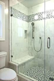 retile shower average cost to tile a shower cost to tile small bathroom best shower tile